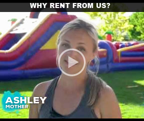 provo bounce-house-rentals-why-us