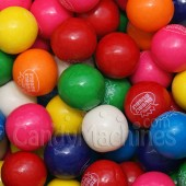 Additional 50 tokens and 50 gumballs