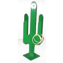 (A) Cactus Toss